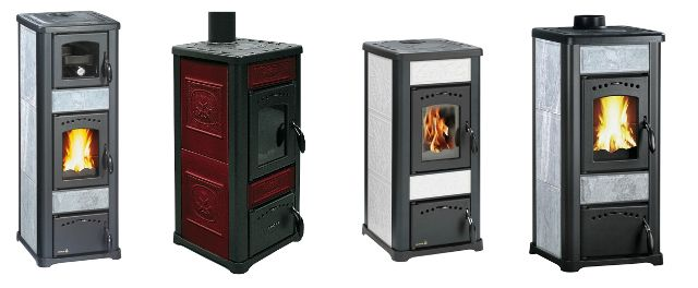 kaminofen wamsler kf188 romantik feuer. Black Bedroom Furniture Sets. Home Design Ideas