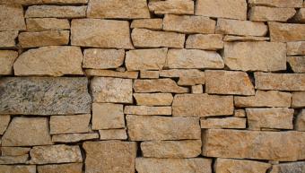 beitragsbild-sandstein