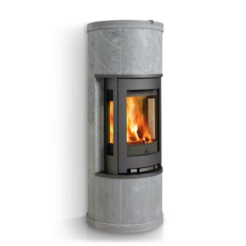 Gartenkamin Jotul Terrazza Xl Online Kaufen Feuer Fuchs