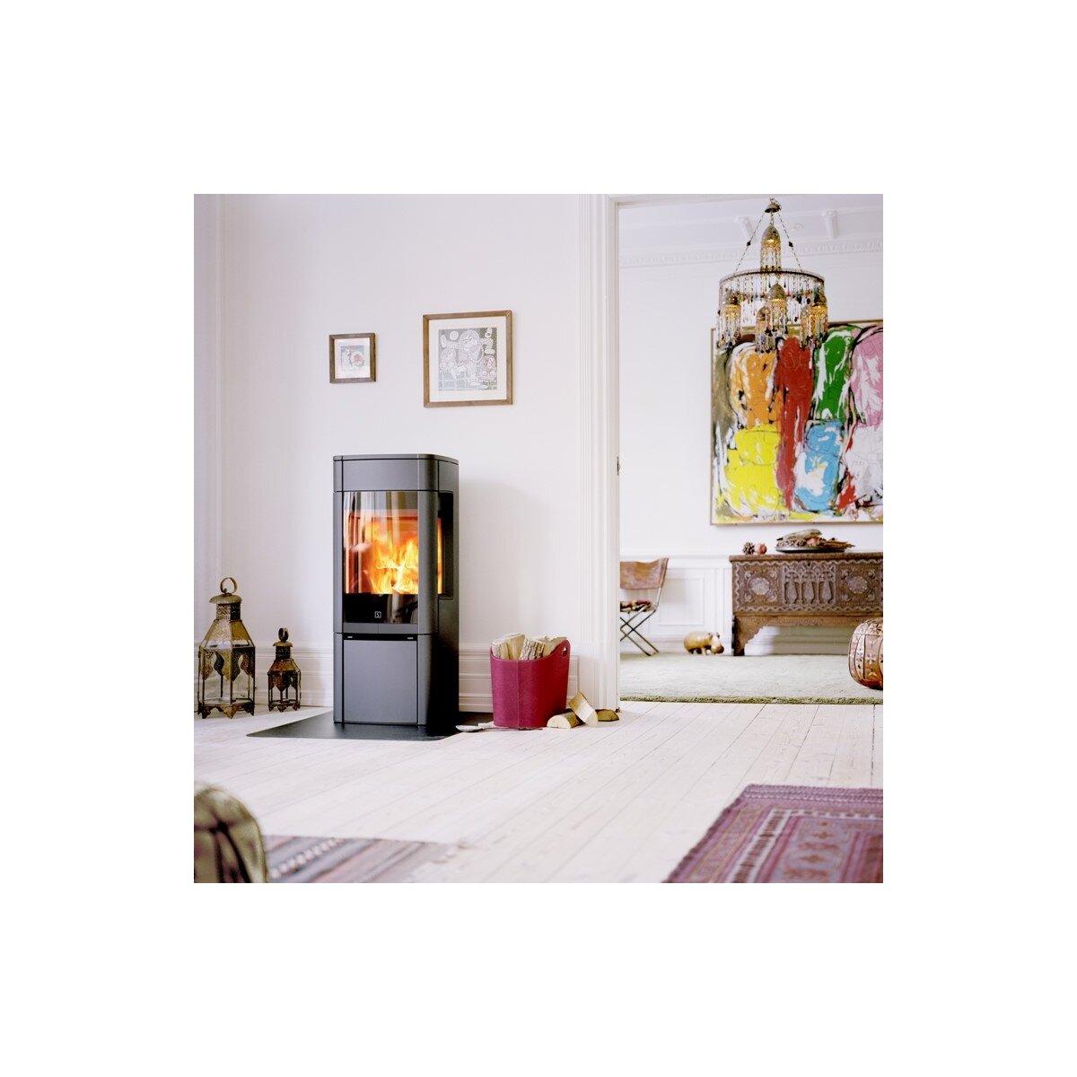 kaminofen scan 65 2 stahlmodell online kaufen feuer fuchs von scan a s mit. Black Bedroom Furniture Sets. Home Design Ideas