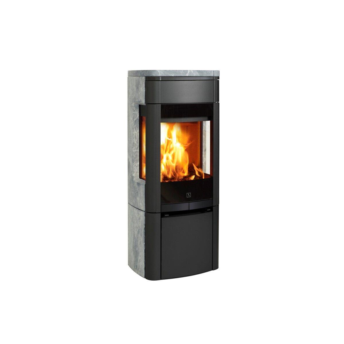 kaminofen scan 65 4 natursteionline kaufen feuer fuchs von scan a s mit beratung. Black Bedroom Furniture Sets. Home Design Ideas