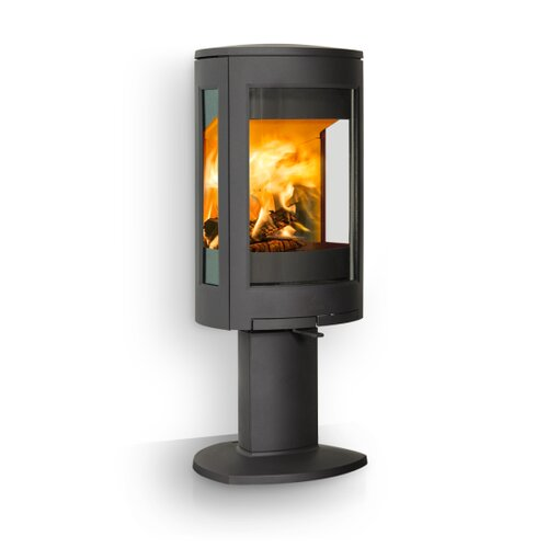 Kaminofen Gussofen Jotul F 373 Advance - 6 kW