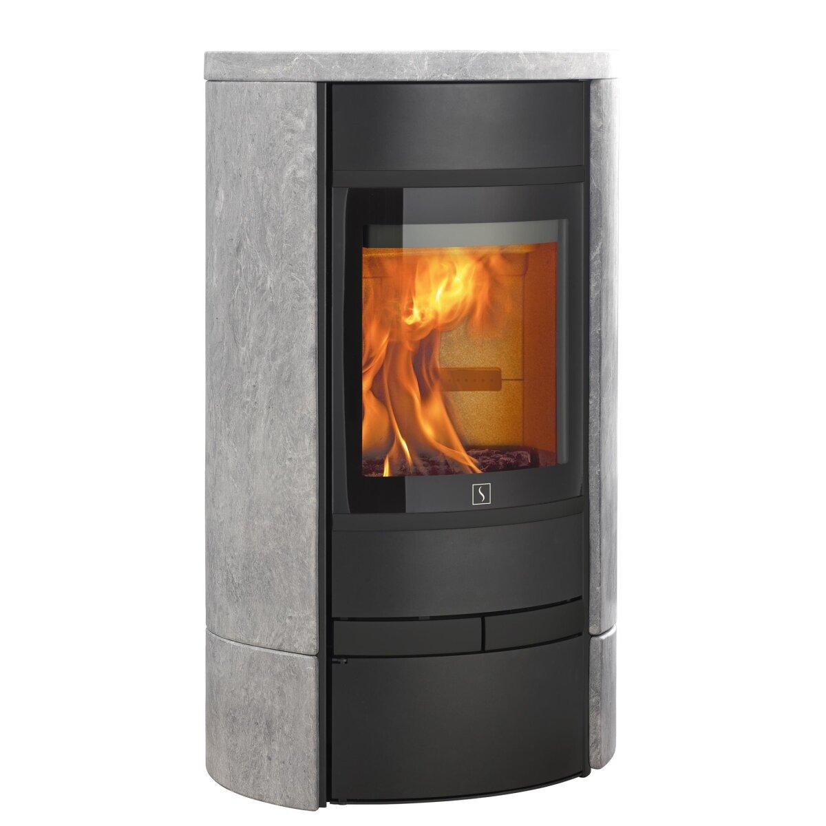 kaminofen scan 68 15 low base online kaufen feuer fuchs von scan a s mit beratung. Black Bedroom Furniture Sets. Home Design Ideas