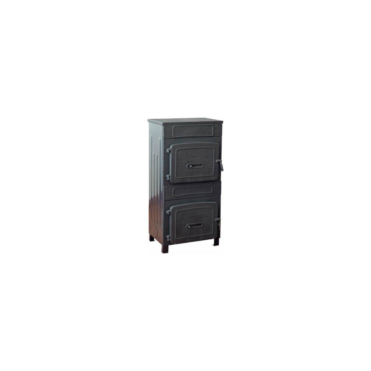 kaminofen wamsler wo109 8 449 00 von wamsler mit. Black Bedroom Furniture Sets. Home Design Ideas