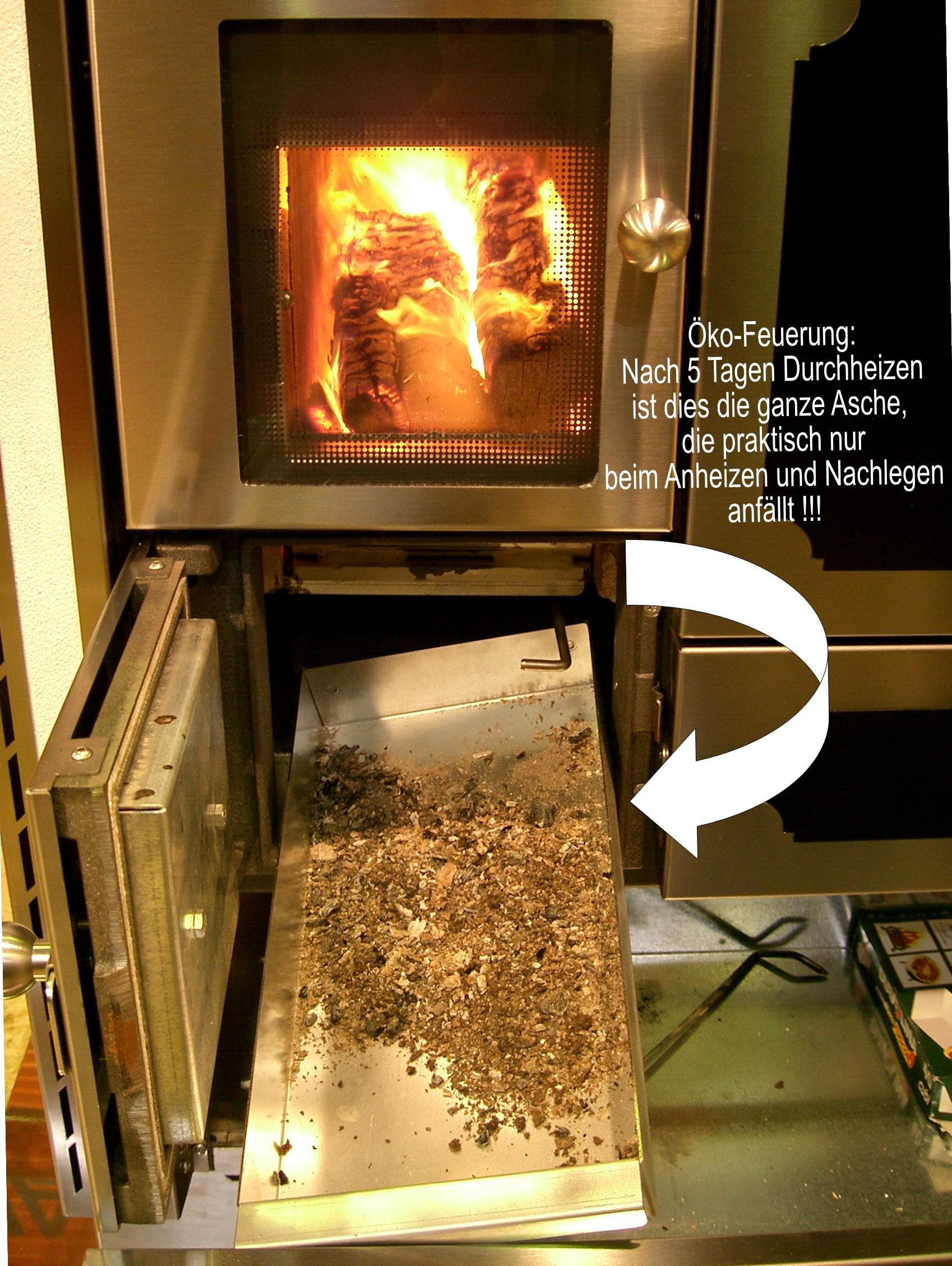 Küchenherd greithwald Öko star 90   feuer fuchs.de